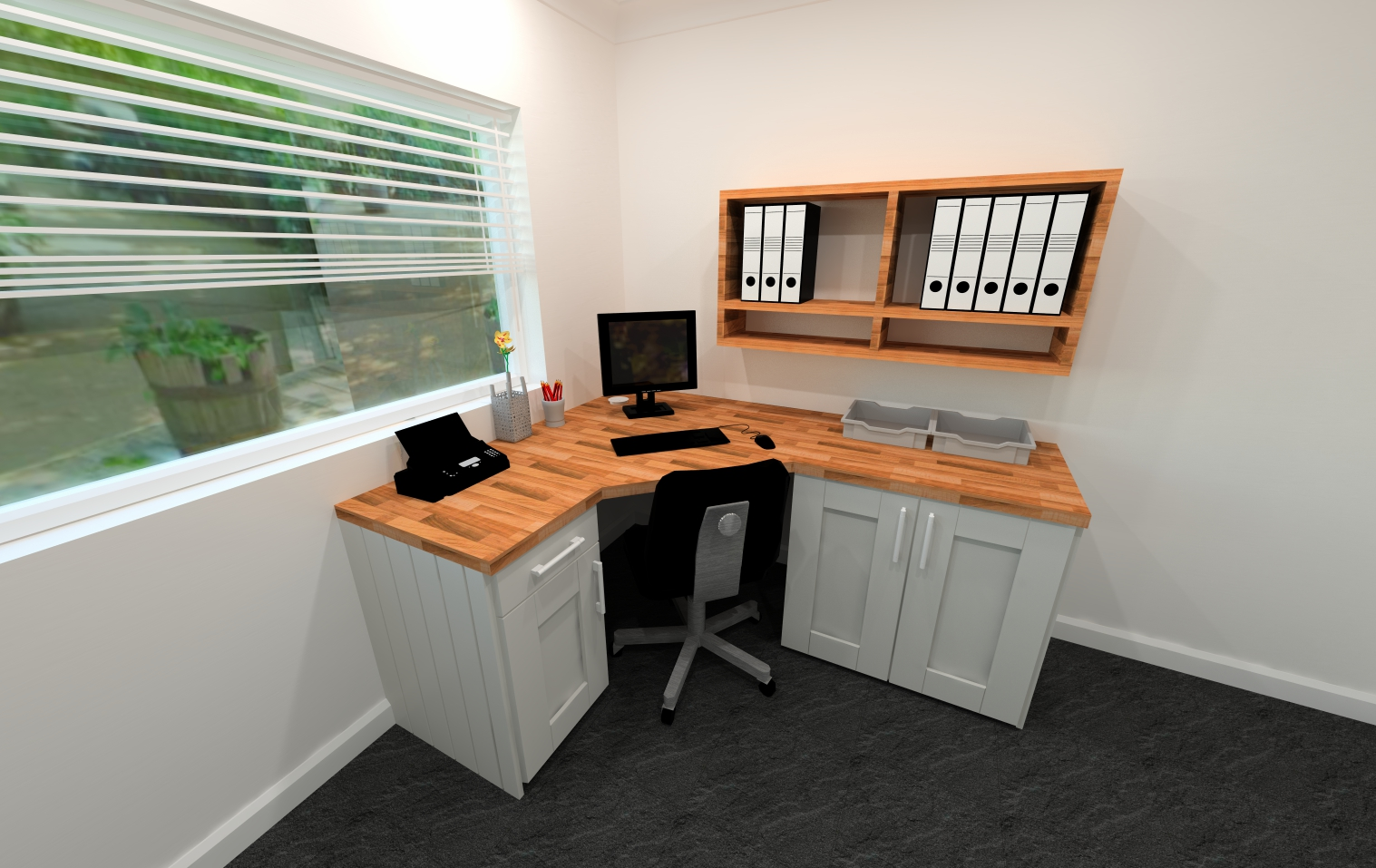 Kitchen Office Furniture 28 Images Office Kitchen Furniture 1376 Home And Garden Photo