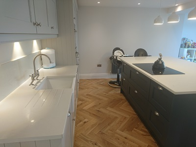 Kitchen-Design-In-Bramhall-Cheshire